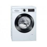 Balay Máquina de Lavar Roupa 3TS992BT (9 kg - 1200 rpm - Branco)