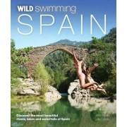 Reisgids Wild Swimming Spain | Wild Things