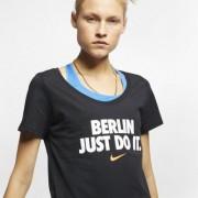 Женская футболка с графикой JDI Nike Sportswear