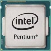 Procesor Intel Pentium G4500T 3.00GHz Socket 1151 TRAY