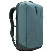 Thule Vea 21L Laptoprugzak deep teal backpack