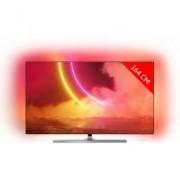Philips TV OLED 4K 164 cm PHILIPS 65OLED805