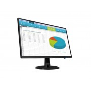 "HP N246v IPS LED Backlit Monitor 23.8""/1920x1080 (3NS59AA)"