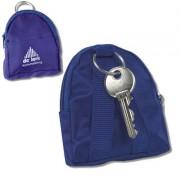 Porte-clés / sac à dos