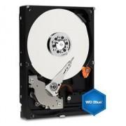 Western Digital Hard Disk Western Digital Blue 1000Gb SATA III