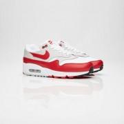 Nike wmns air max 90/1