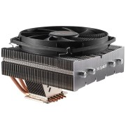 Cooler, Be quiet! Shadow Rock TF2, CPU Cooler (BK003)