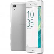 Telefon mobil Sony Xperia X Performance, RAM 3GB, Stocare 32GB, White