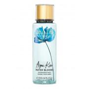 Victoria´s Secret Aqua Kiss Water Bloomspentru femei Sprei de corp 250 ml