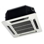 Daikin Unità interna Fancoil Cassetta 600 x 600 FWF02BT-G (griglia inclusa) - Versione 2 tubi