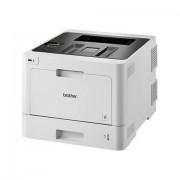 Brother HL-L8260CDW stampante laser Colore 2400 x 600 DPI A4 Wi-Fi