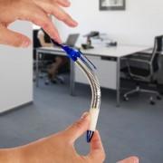 MikaMax Katapult Pen