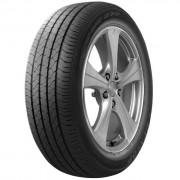 Dunlop 5452000477125