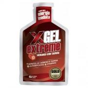 Extreme Gel 40g