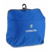 Допълнителен джоб за раница за носене на деца LittleLife Ranger