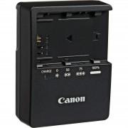 Canon punjač LC-E6 za LP-E6 i LP-E6N baterije EOS 5D IV, 5D III, 5D II, 5DsR, 5dS, 7D II, 6D, 80D, 70D, 60D