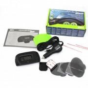 Valeo Speed Visio - Proiector Viteza - 632050