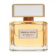 Givenchy Dahlia Divin Eau De Parum 50 ML
