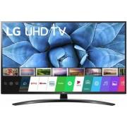 Lg 55UN73003LA 4K Ultra HD LED Smart Tv