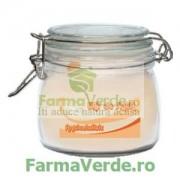 Unt de Shea Anticelulitic 100% NATURAL 500 ml Kosmo Line