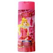 Disney Princesses Cinderella tusfürdő 400ml