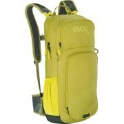 Evoc CC 16L Mochila Verde Amarelo único tamanho