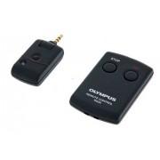 Olympus RS30W Remote