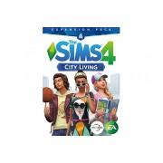The Sims 4: City Living (PC & Mac)