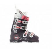 Tecnica - MACH1 105 LV women's ski boots