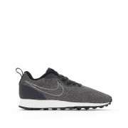 NIKE Sneakers Md Runner 2 Eng