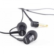 Sony MH750 Handfree Earphone