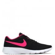 Nike Tanjun Sneakers - Svart/Rosa