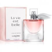 Lancôme La Vie Est Belle Eau de Parfum para mulheres 30 ml