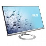 """Монитор Asus MX259H, 25"""" (63.50 cm) AH-IPS панел, Full HD, 5 ms, 80 000 000:1, 250 cd/m2, HDMI"""