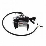 Compresor auto 12v 10 bar 965 kPA de inalta putere - special pentru anvelope mari