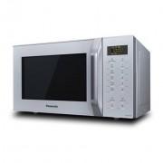 Panasonic Nn-K36hmmebg Forno A Microonde Con Grill 23 Litri Potenza 800 Watt Col