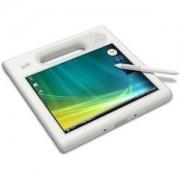 C5 - Windows XP Tablet - CD 1GB 40GB - 10.4 - Tablet PC
