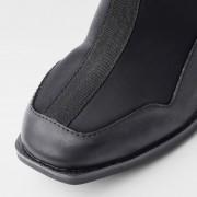 G-Star RAW Gepson Sock Boot - 41