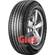 Goodyear Eagle Sport All-Season ( 265/40 R20 104H XL AO )