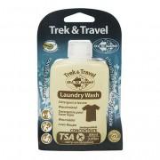 Lessive Sea To Summit Trek And Travel Liquid Soap Laundry Wash 89 Ml