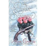 Perfect Stranger by Anne Gracie