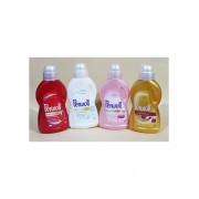 Detergent lichid Perwoll, 900 ml Prevents