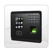 CONTROL MULTI-BIOMETRICO ZK / GESTIN DE ASISTENCIA / INTERFAZ PARA CONTROL DE ACCESO / RECONOCIMIENTO PARA 1500 ROSTROS / 2000 HUELLAS /