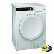 Gorenje mašina za sušenje D 864BH