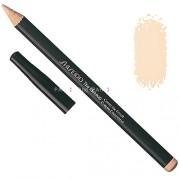 Shiseido THE MAKEUP Corrector Pencil 1,4g Грим за Жени коректор Нюанс - 1 Светло
