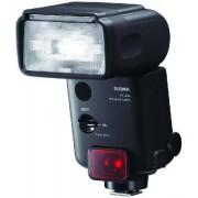 Sigma Flash Sigma EF-630 para Canon
