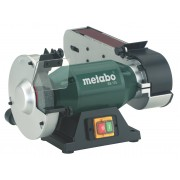 Metabo BS175 Combi-bandslijpmachine