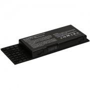 Alienware M17X R4 Battery (Dell)