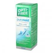 Alcon OptiFree PureMoist - 300ml