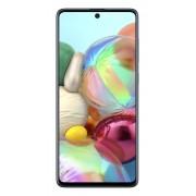 Samsung Galaxy A71 - Pekskärmsmobil - dual-SIM - 4G LTE - 128 GB